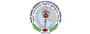 拉吉夫甘地医科大学|Rajiv Gandhi University of Health Sciences, Karnataka