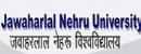 尼赫鲁大学|Jawaharlal Nehru University