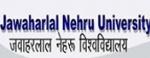 ���³��ѧ|Jawaharlal Nehru University