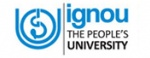 Ӣ����·�ʵع������Ŵ�ѧ|Indira Gandhi National Open University