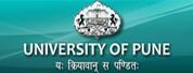 普纳大学|University of Pune