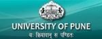 ���ɴ�ѧ|University of Pune