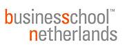 荷兰商学院|Business School Netherlands