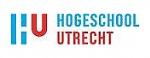 乌特勒支应用科学大学|Hogeschool van Utrecht, HU