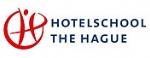 海牙酒店管理大学|Hotelschool the Hague