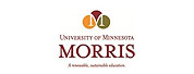 明尼苏达大学 University of Minnesota-Morris