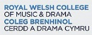 �'�����ʿ���ּ�Ϸ��ѧԺ|Royal Welsh College of Music and Drama