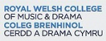 皇家威尔士音乐及戏剧学院|Royal Welsh College of Music and Drama