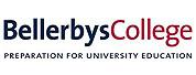 贝勒比斯学院|Bellerbys College