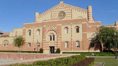 INSEEC商学院