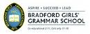布莱福德女子文理学校|Bradford Girls` Grammar School