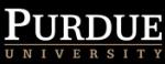 普渡大学|Purdue University