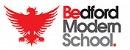 贝德福德现代学校|Bedford Modern School