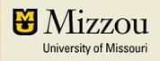 密苏里大学