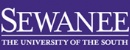 西沃恩南方大学|Sewanee:The University of the South