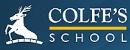 寇弗学校|Colfe`s School