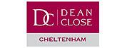 丁克洛斯中学|Dean Close School