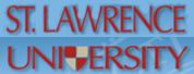 圣劳伦斯大学|St. Lawrence University