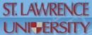 ʥ����˹��ѧ|St. Lawrence University