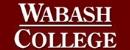 瓦贝希学院|Wabash College