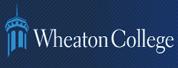 威顿学院(Wheaton College )