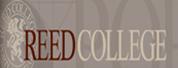 里德学院|Reed College