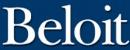 比洛特学院|Beloit College