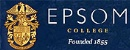爱普森学院|Epsom College