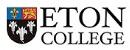 伊顿公学|Eton College