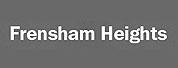弗任萨姆海茨学校 Frensham Heights School