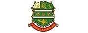 法林顿斯中学 Farlington School
