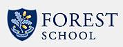 森林学校 Forest School