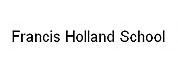弗朗西斯荷兰学校 Francis Holland School