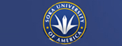 创价大学|Soka University of America