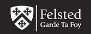 菲尔斯特德学校 Felsted School