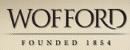 ����ѧԺ|Wofford College