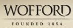 伍佛德学院|Wofford College
