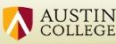 奥斯丁学院|Austin College