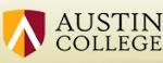 奥斯丁学院 Austin College