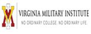 弗吉尼亚军事学院|Virginia Military Institute