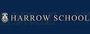 哈罗公学(Harrow School)