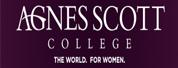 艾格尼丝斯科特学院|Agnes Scott College