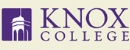 诺克斯学院|Knox College