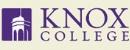 ŵ��˹ѧԺ|Knox College