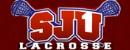 圣约翰大学―明尼苏达|St. John's University (MN) Lacrosse