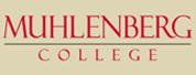 默兰伯格学院(Muhlenberg College)