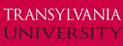 特兰西瓦尼亚大学