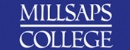 米尔萨普斯学院|Millsaps College