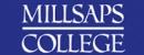 ������˹ѧԺ|Millsaps College
