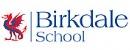 伯克戴尔学校|Birkdale School